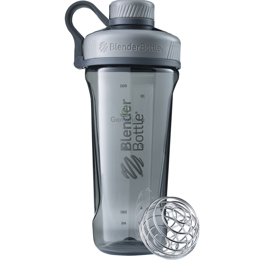 Blender Bottle 32oz Radian Tritan Shaker Bottle