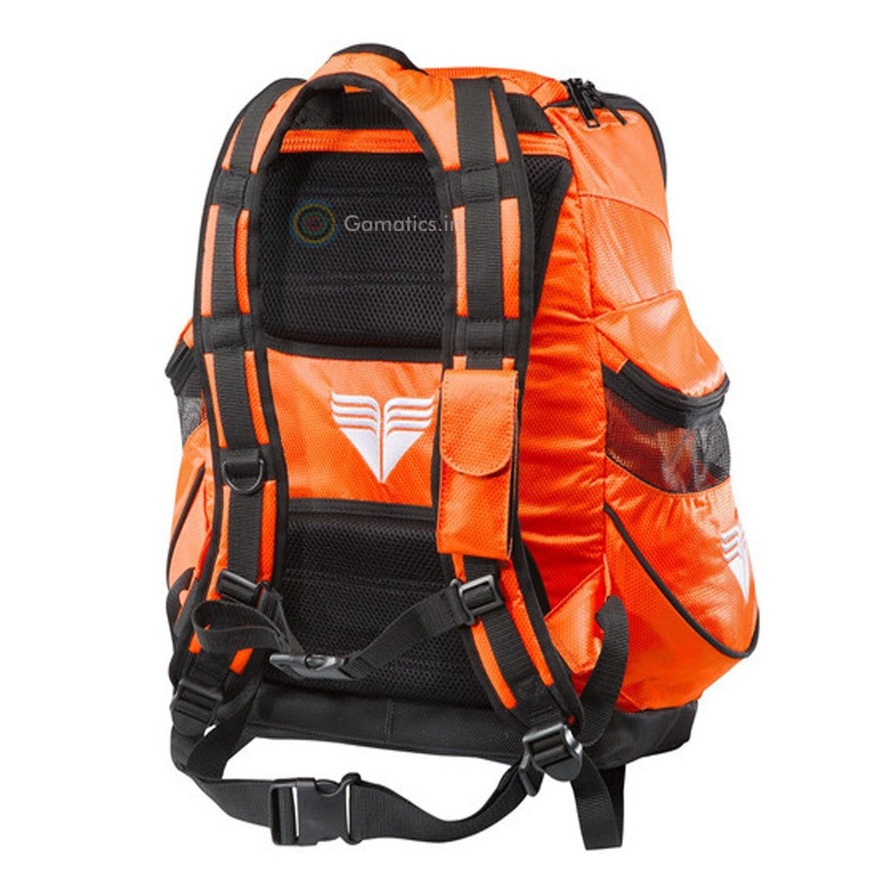 TYR Alliance Team Backpack II Bag 40 Liters
