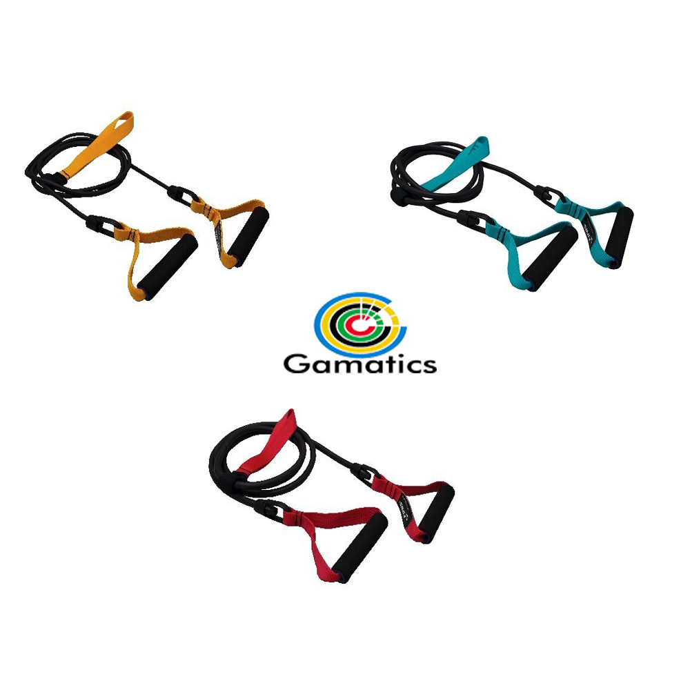 Finis Dry Land Stretch Cords ( Resistance Stretch Cords )