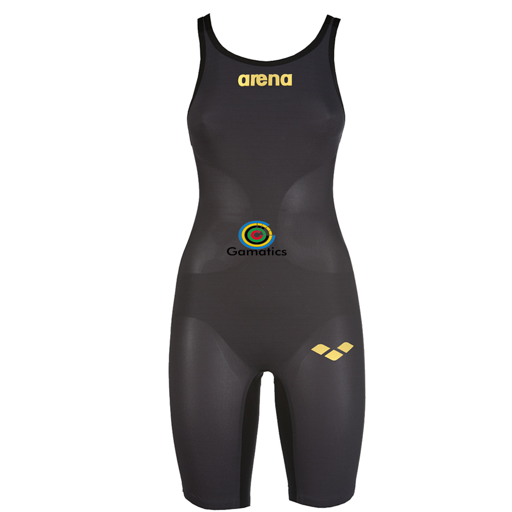 b035a551784 Arena Women's Powerskin Carbon Air Racing Suit ( Open Back ...