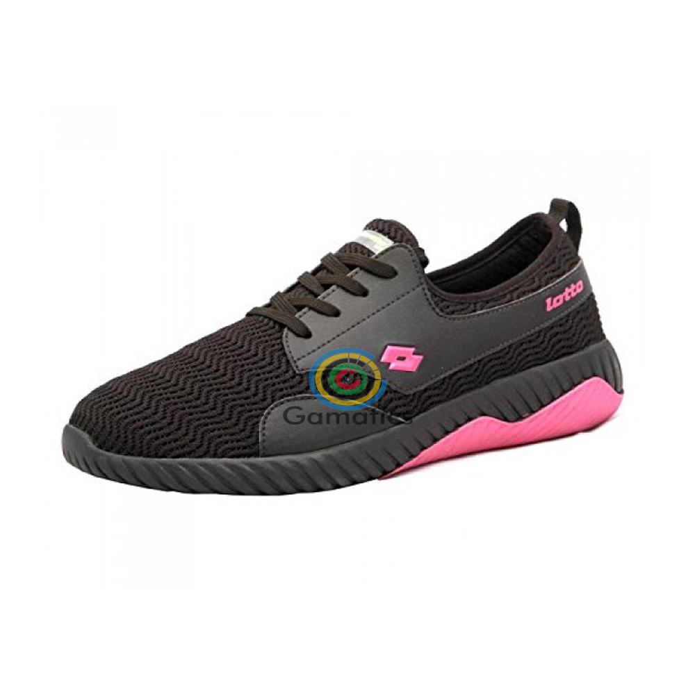 Lotto Men's Olathe Running Shoes
