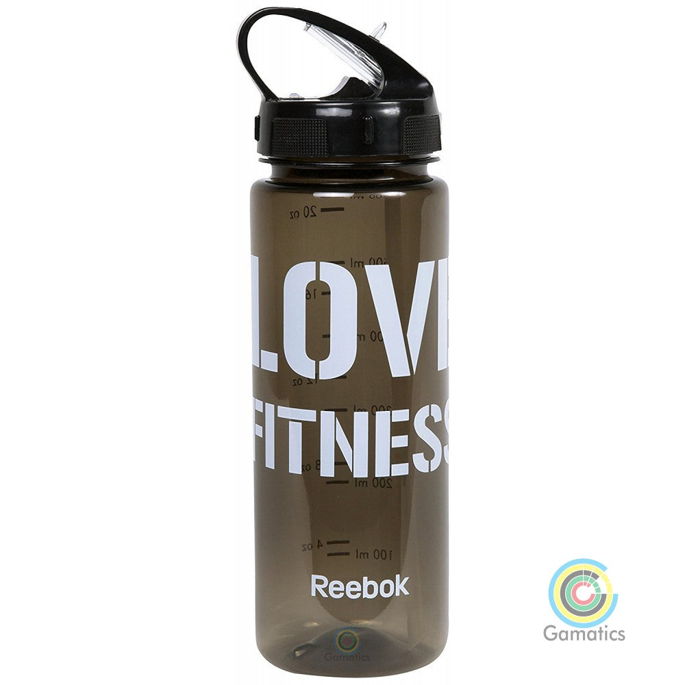 Reebok Water Bottle- 650 ml