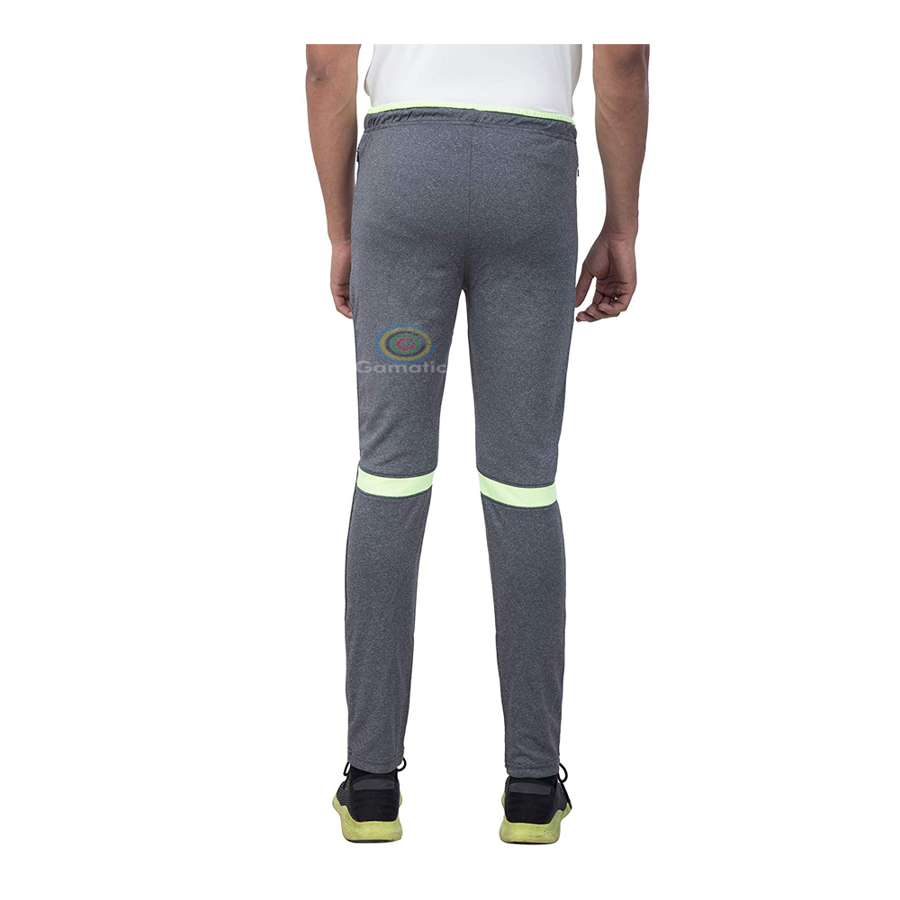 DSC Men's Polyester Cricket Pant