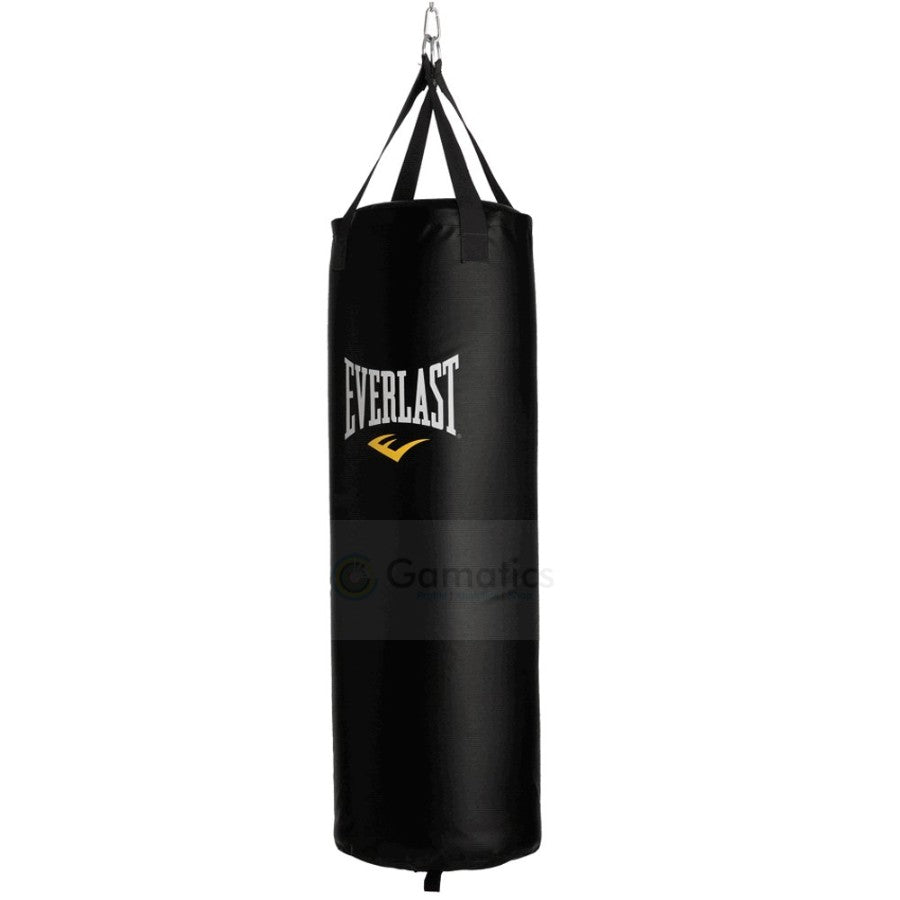 Everlast MMA Punching Bag Polycanvas