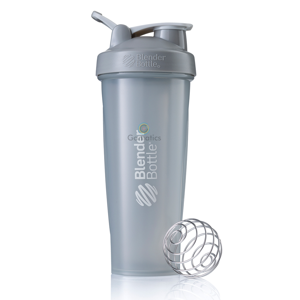 Blender Bottle Tritan Pro Shaker Water Bottle 32 oz