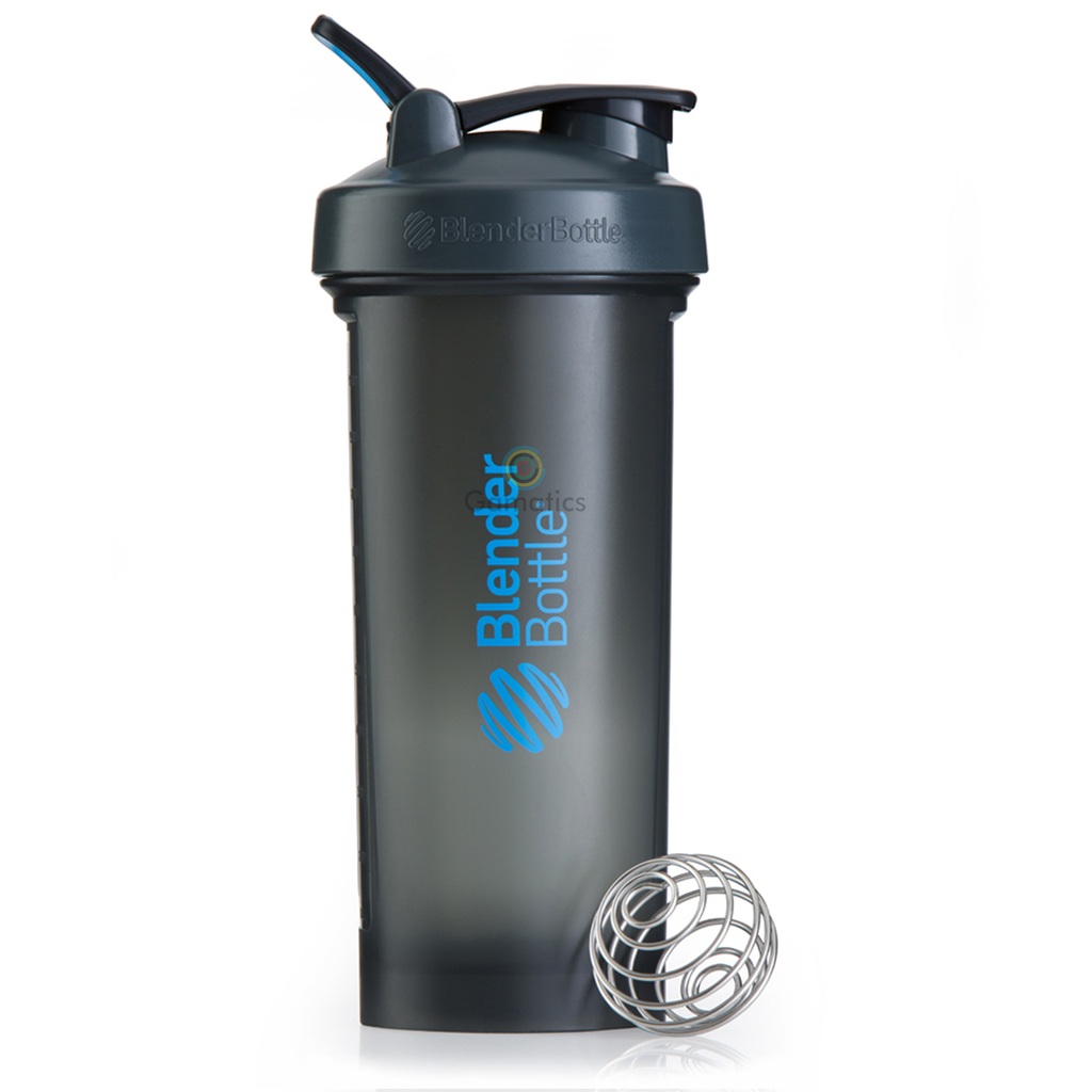Blender Bottle Tritan Pro Shaker Water Bottle 45 oz