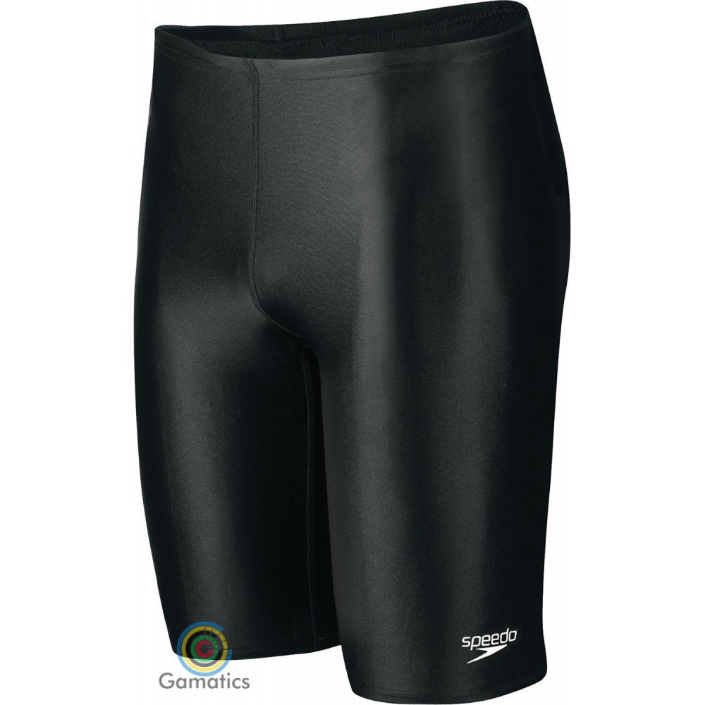 Speedo Men's Essential Houston Jammer