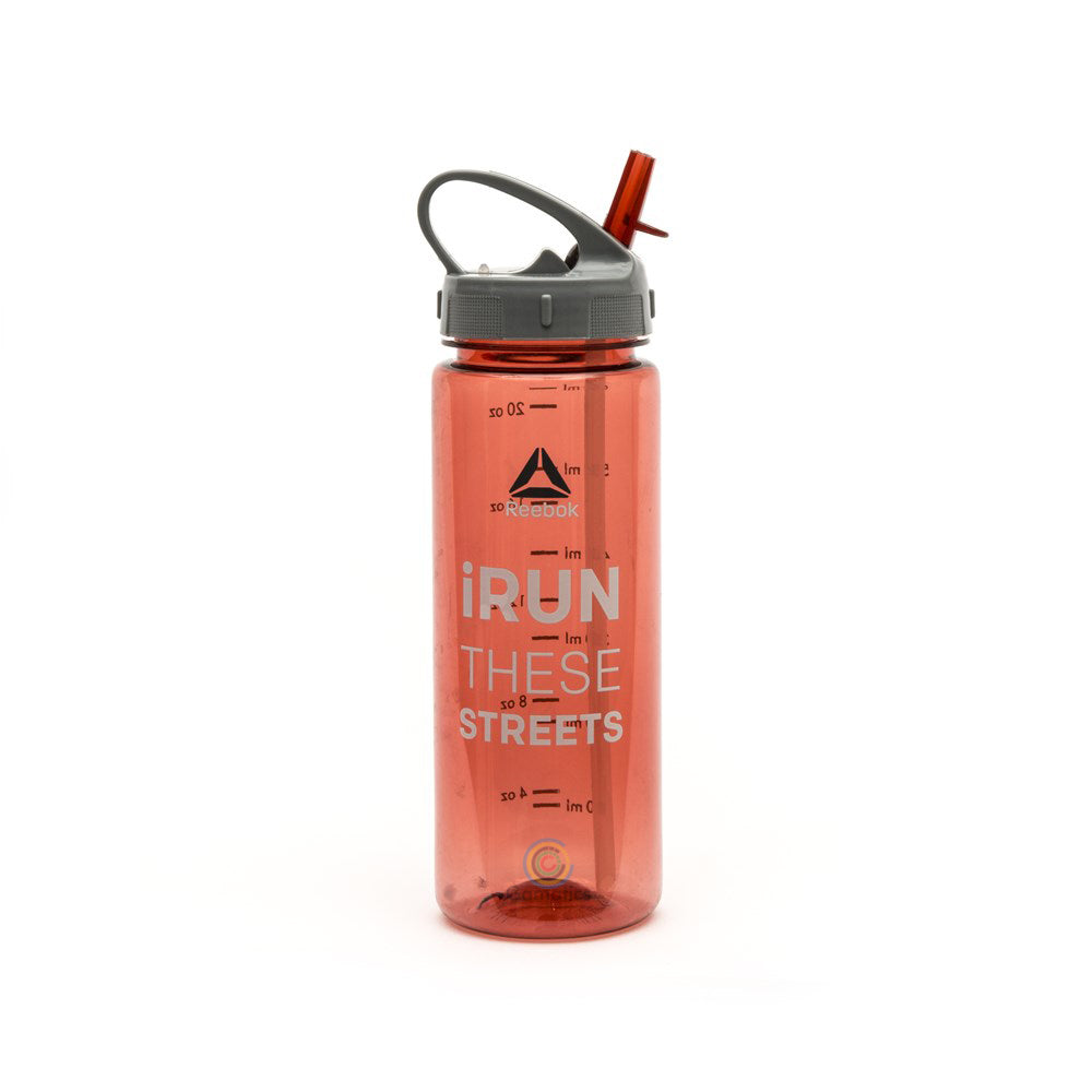 Reebok Water Bottle-650 ml