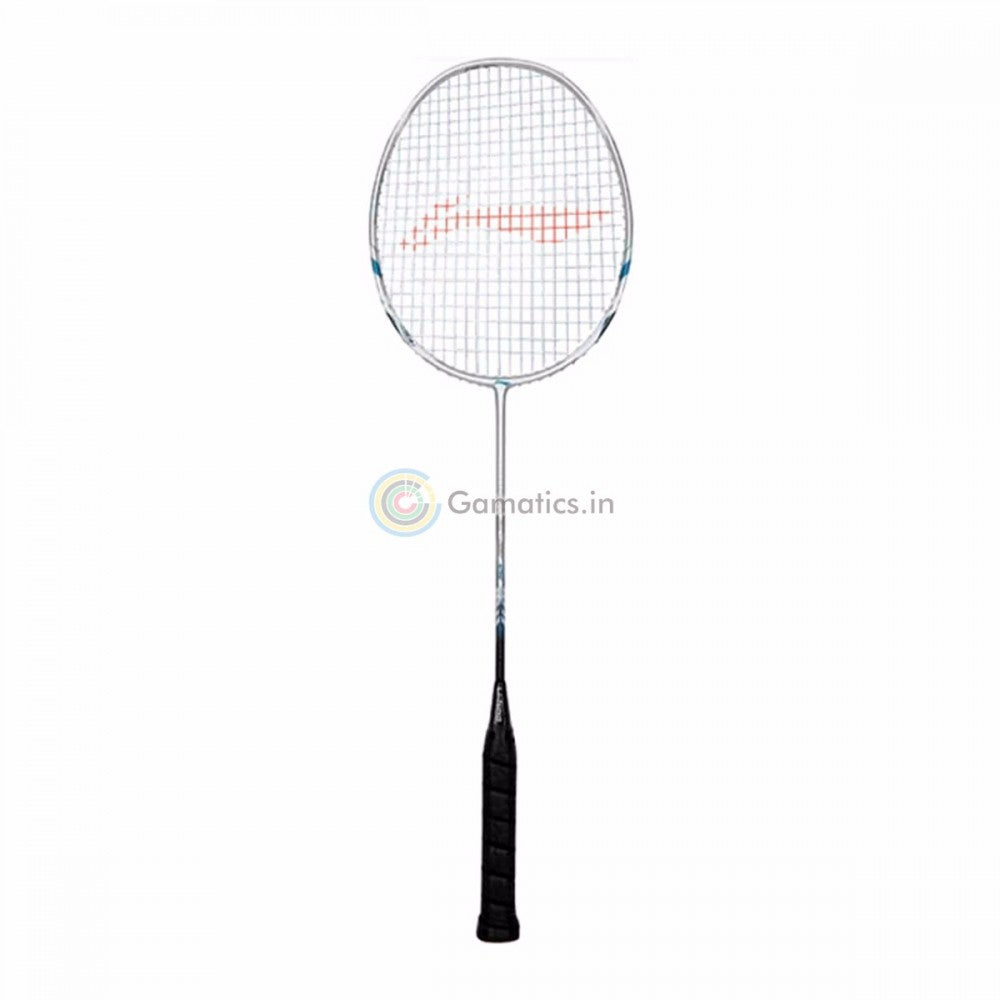 Li-Ning Badminton High Carbon 1200