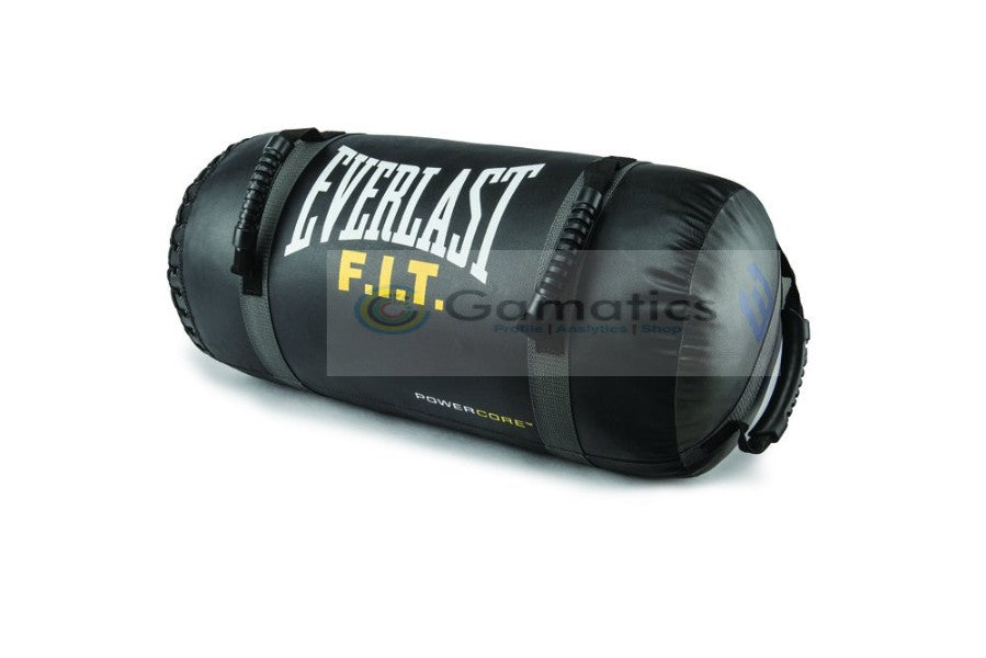 Everlast Power Core Fit Bag