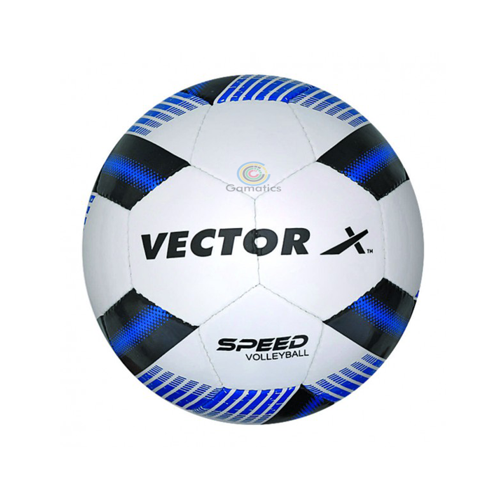 Vector X Speed 32P Volleyball