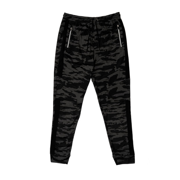 Burnside Kendrick Performance Joggers