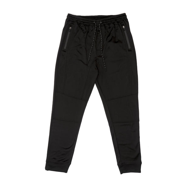 Burnside Classic Performance Jogger