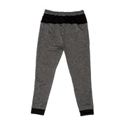 Burnside Greyscale Performance Jogger