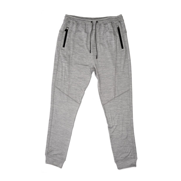 Burnside Biggie Performance Jogger