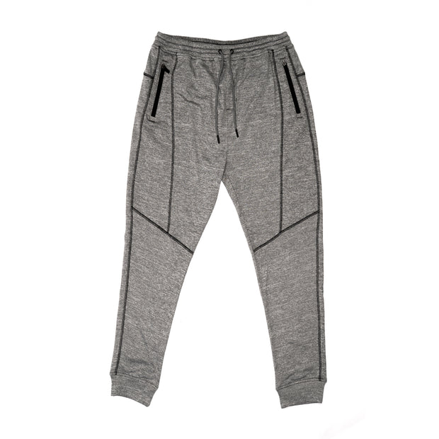 Burnside Thrasher Performance Jogger