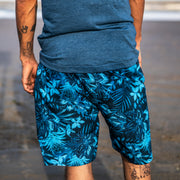 Burnside Riptide Boardshort