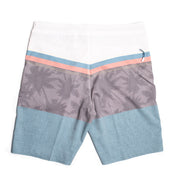 HIGHTIDE BOARDSHORT