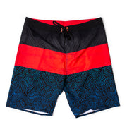 CAUSTIC BOARDSHORT