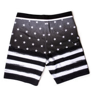 THE NATIONAL BOARDSHORT