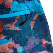 HAVOC BOARDSHORT