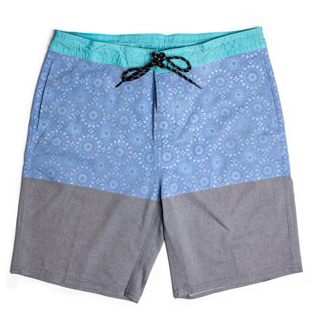 Burnside Kalos Boardshort