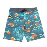 Burnside Rico Boardshort