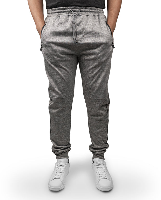 SPECK PERFORMANCE FLEECE JOGGERS