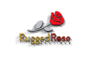 Rugged Rose BTQ