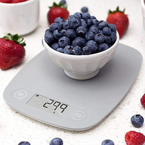 Digital Food Scale Digital Weight, Grams and Ounces