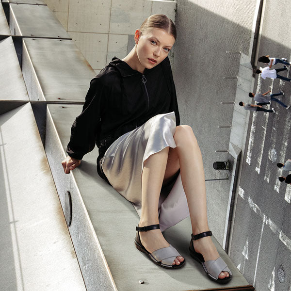 Fly London Overcube women shoes - New Collection