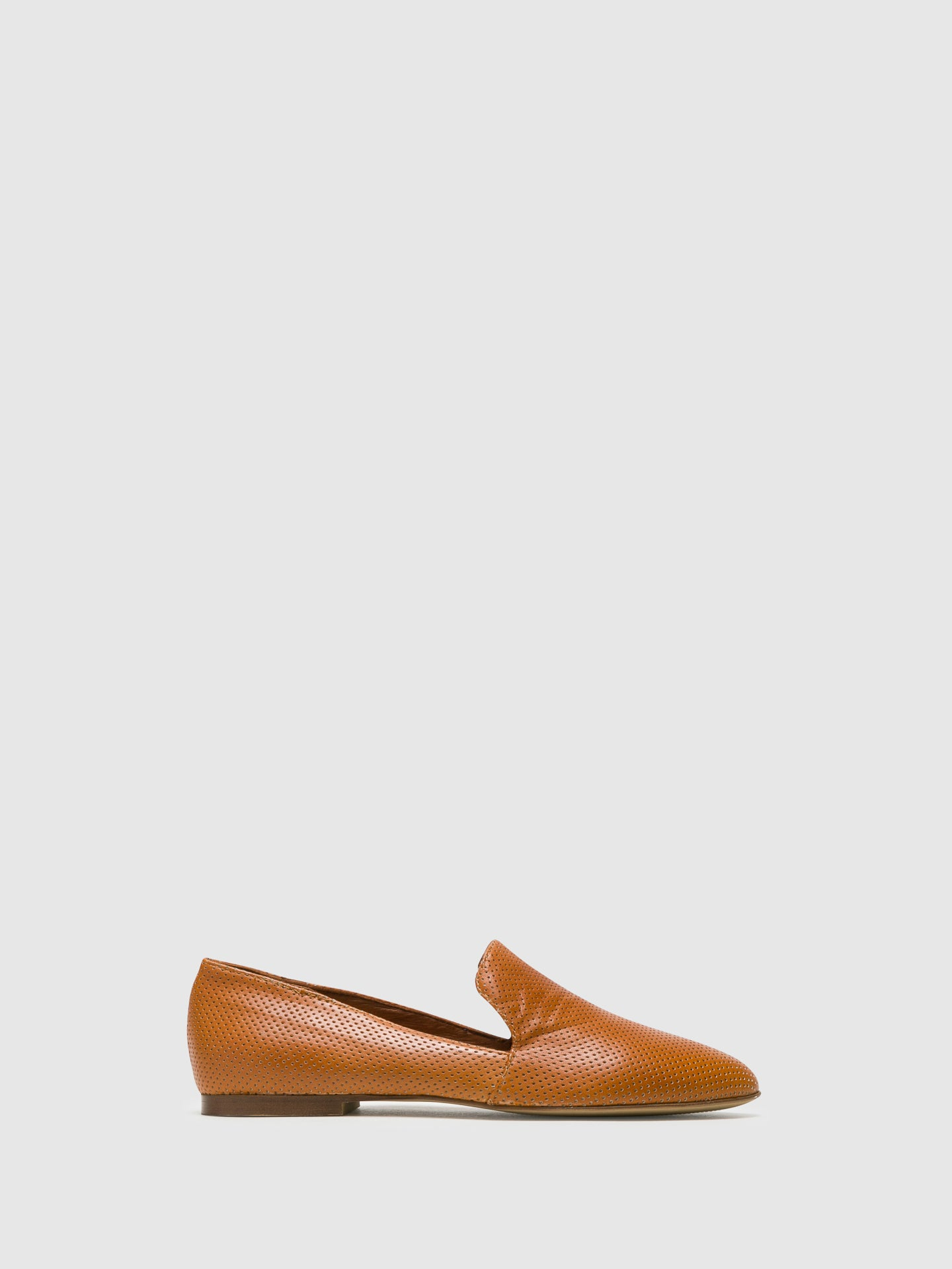 Bos&Co Peru Loafers Shoes