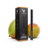Vape CBD Mangue Tropical