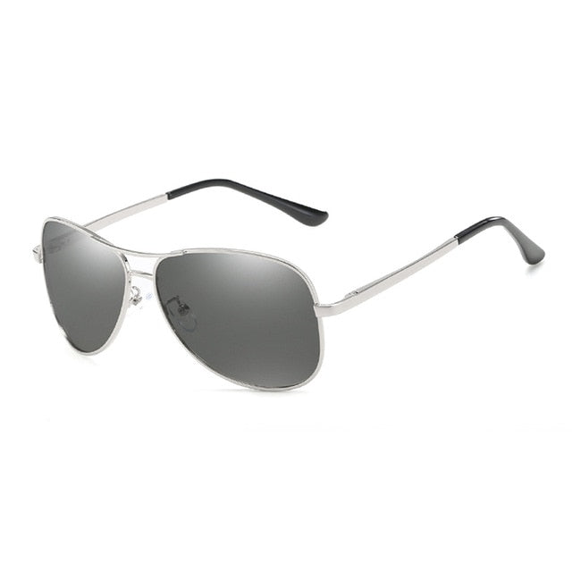 Advanced Photochromic Aviators -  - Camera Commando