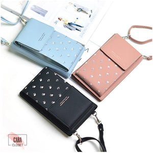 clutch, crossbody, phone wallet, cell Phone Wallet, Clutch Purse, Cross Body Shoulder Bag, Wristlet Handbag, Samsung, iPhone, Shopping, dating, quick out, evening out, cycling, traveling, trip