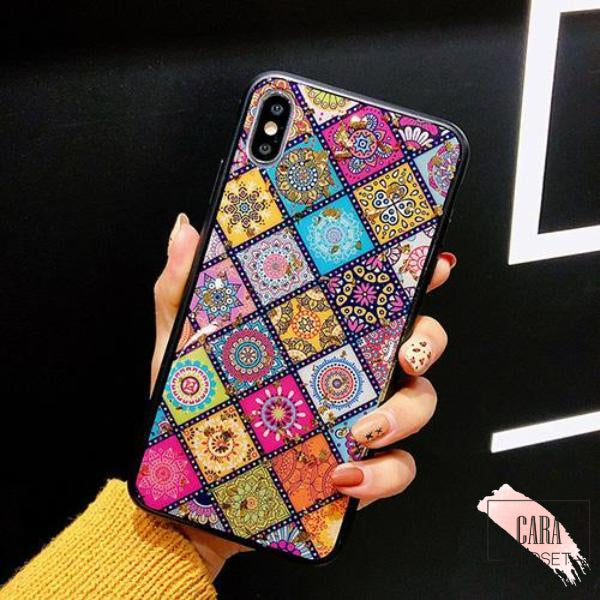 iphone,  Phone case, cover, accessories, bracelet, holder, phone stand, jewelry, decoration