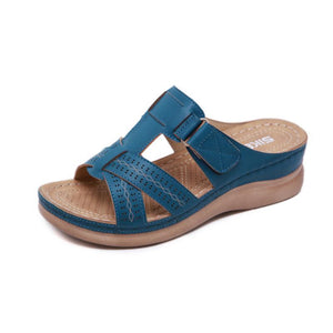 COMFYWALK- 2019 Premium Women Comfy Sandals (Buy 3 Get 1)