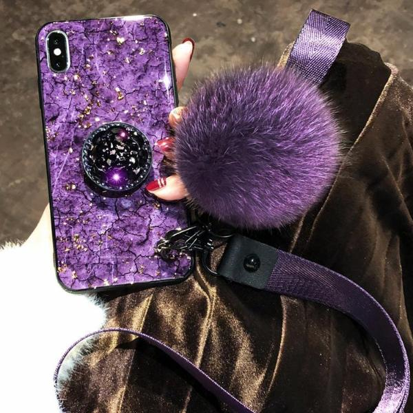 Phone case, cover, accessories