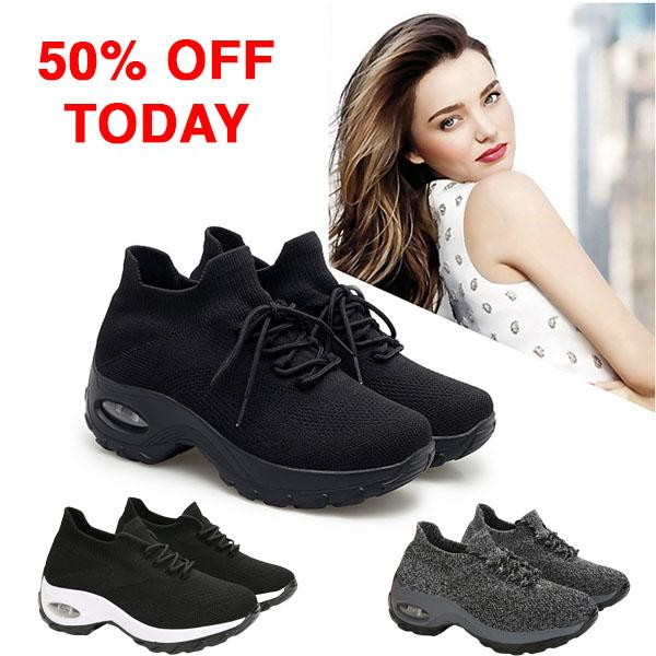 [50% OFF TODAY] Premium Lightweight Walking Shoes