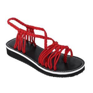 CARA LITE - Comfy Beach Sandals (Buy 3 Get 1: Code: 3LITE1)