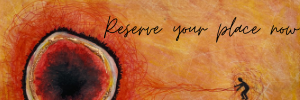Pay deposit for Unravelling Your Sovereign Retreat