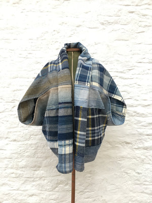 Raggedy Rags UK