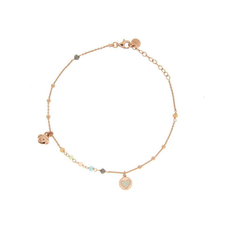 Anklet Gipsy Chic Vol 2