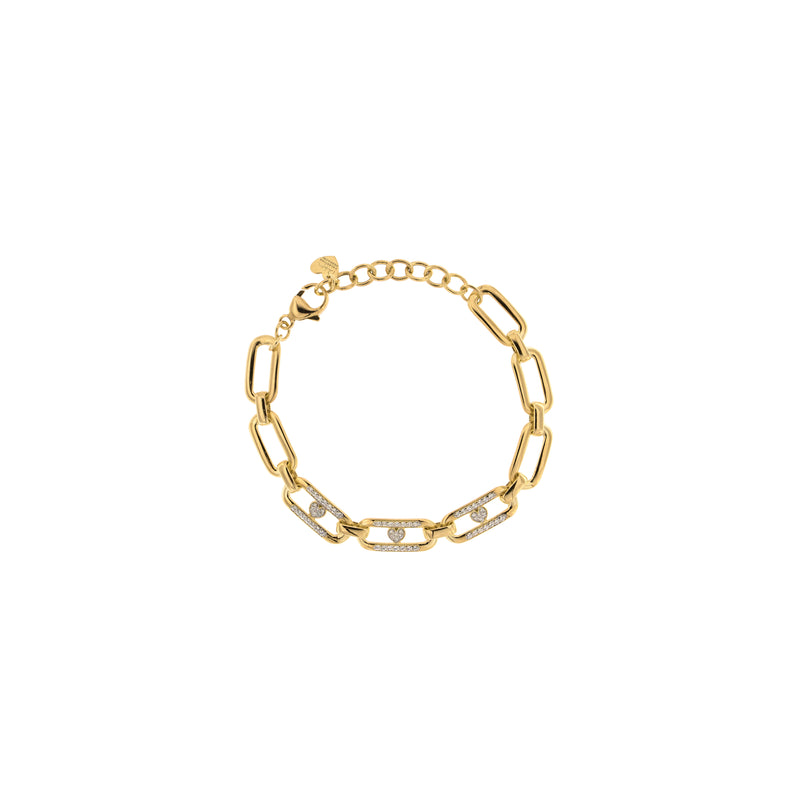 Bracciale Link –Winter Capsule Collection
