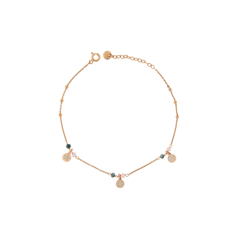 Anklet Gipsy Chic Vol 3