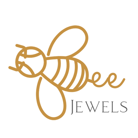 Bee Jewels