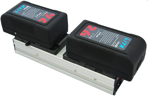 LITH 26V Battery Charger