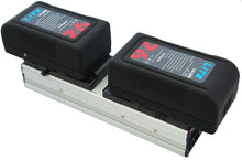 LITH LH-230(26V 230Wh)Li-ion battery, high power battery