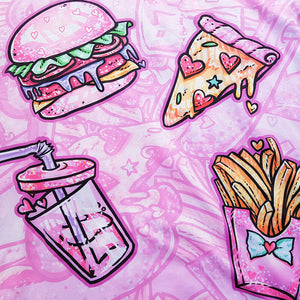 products/Kawaii_Pink_Food_T_Shirt_Closeup_-_Pastelaxy.jpg