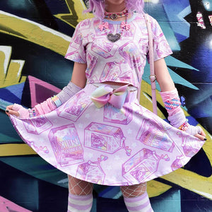 products/Pastel_Pink_Unicorn_Milk_Box_Skirt_1_-_Pastelaxy.jpg